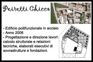 Referenza Peiretti