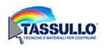 ref Tassullo