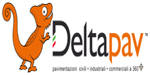 ref delpatav